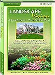landscape vision landscape design software
