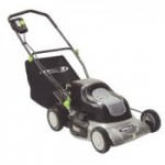 FI-electric-lawn-mower